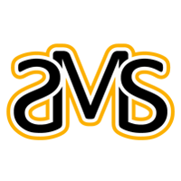 logotype SMS